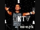 Seda Sayan & İsmail YK - Ah Aşkım (2012)(Tanıtım)