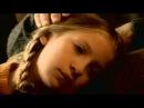 E Type Russian Lullaby HD 720p FULL EDIT