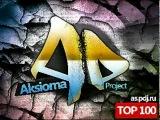 Alexey Omen ft Volodya Aspirin   When The Heavens Cry Alexey Omen Edit