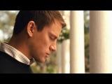 """Фильм"""" Дорогой Джон""""- о настоящей любви,о сильных чувствах,о том,что любовь главная ценность в жизни."""