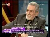 Böyle Bir Şey Var Mı?(tv8  3-1-2012) Aydemir Akbaş IBRAHIM TATLISES hakkinda neler dedi ?
