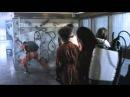 Отрывок из фильма отбросы Руди х...у