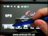 Видео обзор зеркала заднего вида RS RVM-500GBT