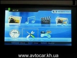 Видео обзор зеркала заднего вида RS RVM-700 USB