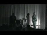 Shutdown (Estente, Ландшафт) - Выступление в 2008 году
