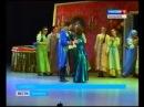 Состоялась премьера новой музыкальной комедии Подлинная история поручика Ржевского