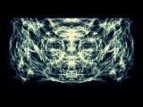 Dark Tranquillity - The Fatalist 2010