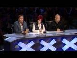 Battle of the Magicians: Lee Sungmin vs. Michael Grasso