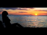 Despina Vandi | To Nisi (Official Video Clip) Single Version [HD 1080p]