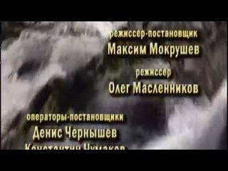 Сериал Ефросинья Продолжение 2 сезон 191 серия