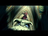 Cuban Pete Devil May Cry 4 (Dante version)