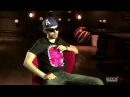Автоответчик - Noize MC. (Часть вторая!) [720 HD]