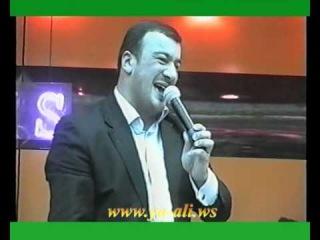 Seyyid Taleh - Imam Zamana aqa