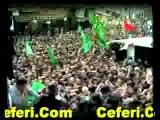 Aksin Fateh-salam ey kerbubela