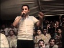 Balabey Coratli vs Perviz Bulbule Gilezi toyu Meyxana 2011