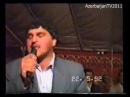 Namiq Mena vs Kerim [1992] - Asta asta bala bala turkun meseli