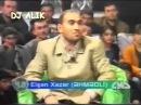 De gelsin 2012   Elshan & Alekber part1