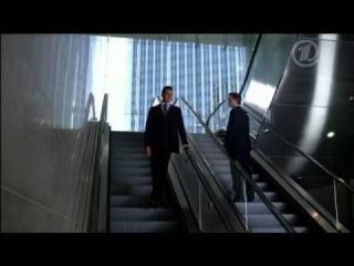 Форс-мажоры (Suits) - трейлер 1 канала