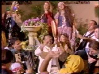 Musica Arabe - Habibi ya noor el ain