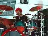 Kurban - Yosma (Live at RockIstanbul