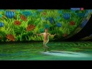 Большой Балет 04 Сергей Полунин -- Нарцисс -- Narcissus