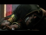 Литерал (Literal) - Dishonored (Zidkey)