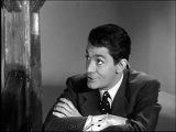 Jean Claude Pascal ( Ah ! Si j'avais des sous ) 1960