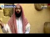 Жизнь пророка Мухаммеда{4} Признаки пророчества