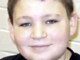 11-летний Джордан Браун может стать самым юным американцем, получившим пожизненный срок - Первый канал
