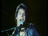 Клип Queen - Don't Stop Me Now смотреть онлайн бесплатно
