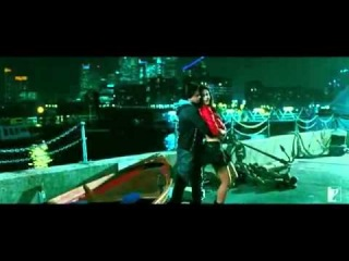 Ishq Shava (Full Video Song) -