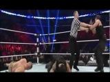 Cena, Ryback, & Sheamus vs. The Shield Full Match | ELIMINATION CHAMBER 2013 | LIVE 2-17-13
