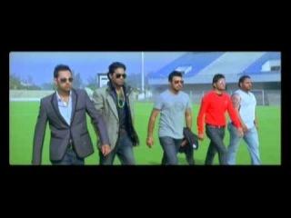 Punjabi Munde - Mel Karade Rabba   Full Song - HQ