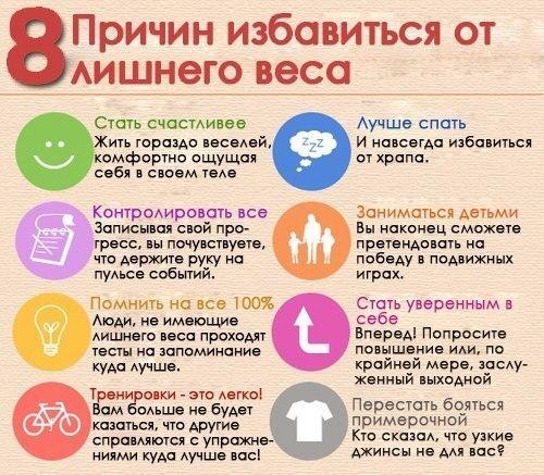 Мила Гриценко  официальный сайт Твой персональный диетолог