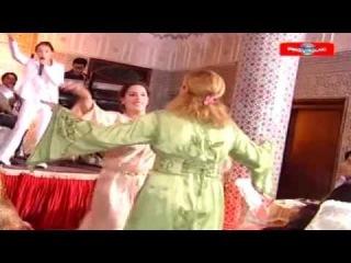 Cheba Wasila - Ha Houma Jaw ( Maroc Music )