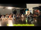 HOMEGROWN PRESENTS: THE SOREAL SESSIONS Robotnik vs Marcus vs Emilio Dosal