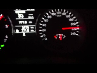 Nissan Quashqai 2.0dCi Vmax 219 km/h Tuning