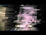 Паранормальное явление 4 (2012) трейлер