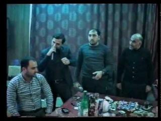 Ferhadin ad gunu Perviz Elsen Xezer Mehman Vuqar Bileceri Vasif Azer 2013
