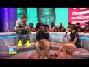BET 106 & Park : Formula 50 - 50 Cent