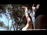 Negrocan - ' Cada Vez ' (Official Video HD)