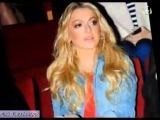 ATV Maqazin [02.03.13] Aktrisa Kübra Eliyeva Xərçəng xəstəliyinə tutuldu