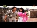 Nigaahon Ne Chheda Hai HD feat Sunny Deol Meenakshi Suresh Wadkar Sadhana Sargam