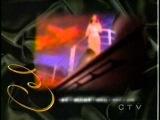 Céline Dion @ Sonia Benezra LTAL 1997 Part 2 HQ