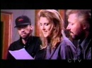 Céline Dion @ Sonia Benezra LTAL 1997 Part 4 HQ
