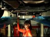 Mecano-angels - Audi TT 8N MK1 Babes - audittrs.wordpress.com
