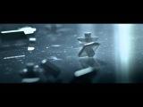 Lee Burton_You ve got me_Official video