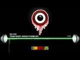 Base attack - Techno Rocker (Rob Mayth Remix Edit)