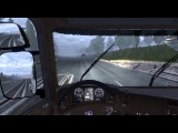 [MOD-ETS2] Wipers mod