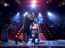 Shakira - Objection (Tango) (live@World Music Awards 06-03-2002)